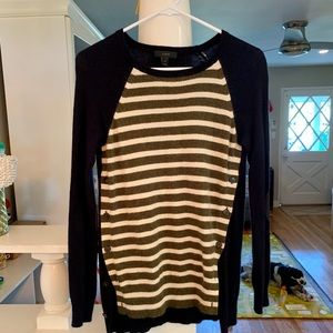 J.Crew Women's Sweater